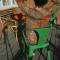 W Chimayo thumbnail