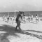 W Delray Beach 2 thumbnail
