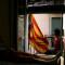W Girona thumbnail