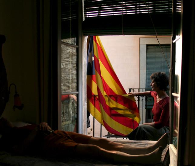 W Girona
