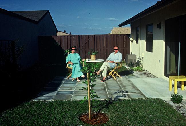 W Parents 1979